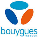Bouygues Canal 192