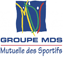 Groupe MDS